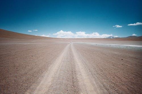 Foto d'estoc gratuïta de 35, 35 mm, bolívia, cru