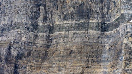Grey Cliff