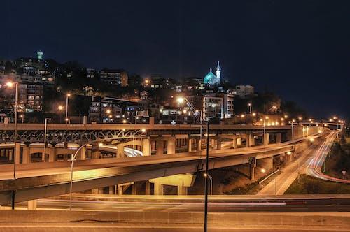 Fotos de stock gratuitas de carreteras, catolicismo, católico, chruch