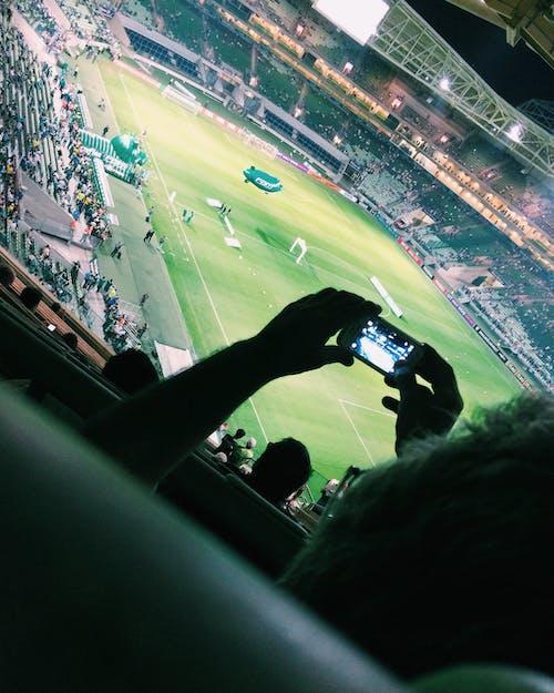 足球 的 免費圖庫相片