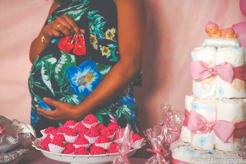 懷孕 的 免費圖庫相片