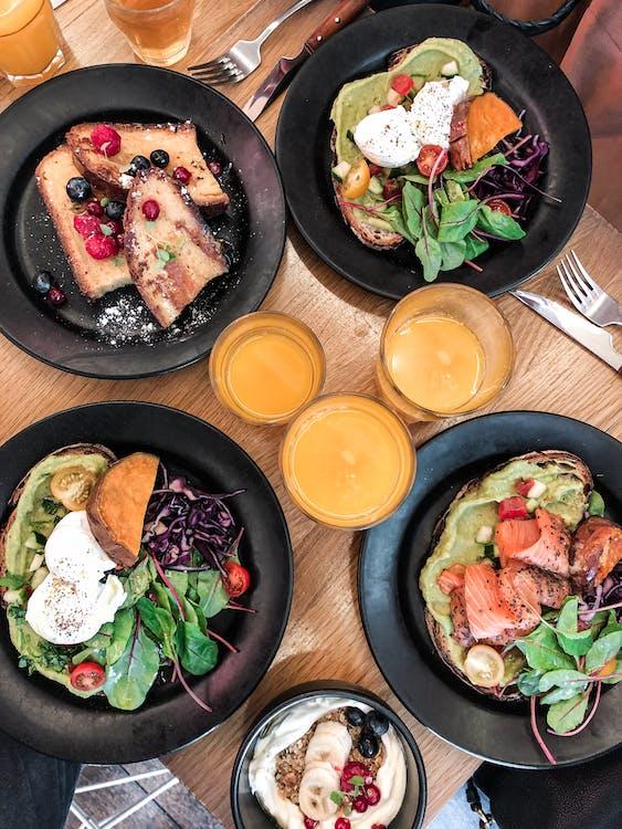乳酪, 健康, 健康飲食 的 免費圖庫相片