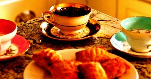 Imagine de stoc gratuită din petrecere cu ceai