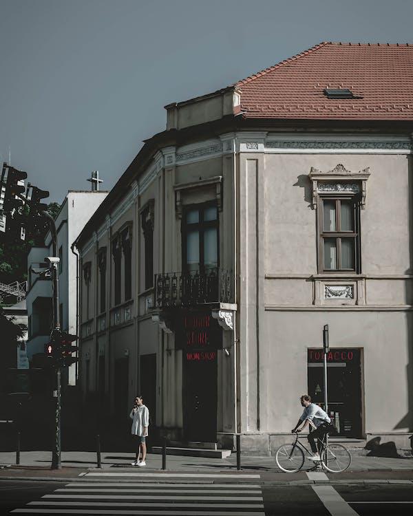 a l'aire lliure, antic carrer, arquitectura