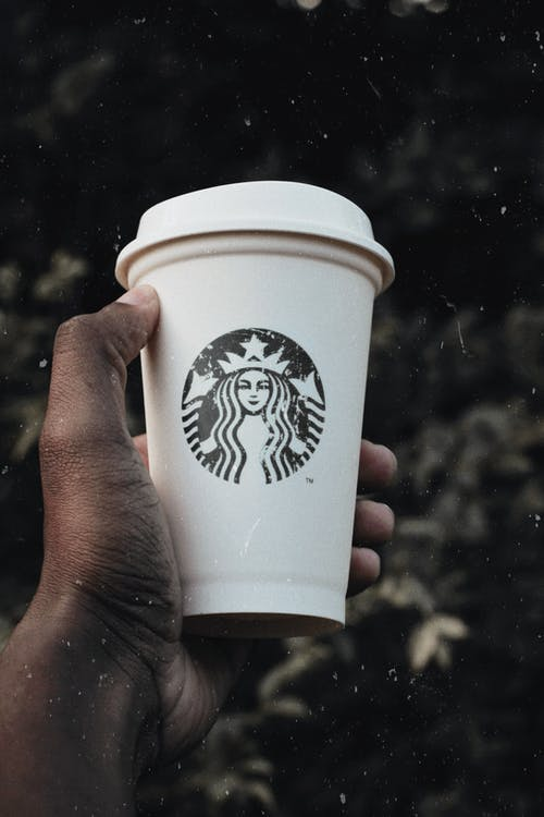 Gratis lagerfoto af brand, container, drink, engangs cup