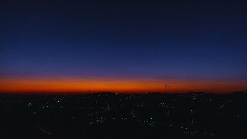 Foto stok gratis angkasa, astronomi, bayangan hitam, bulan