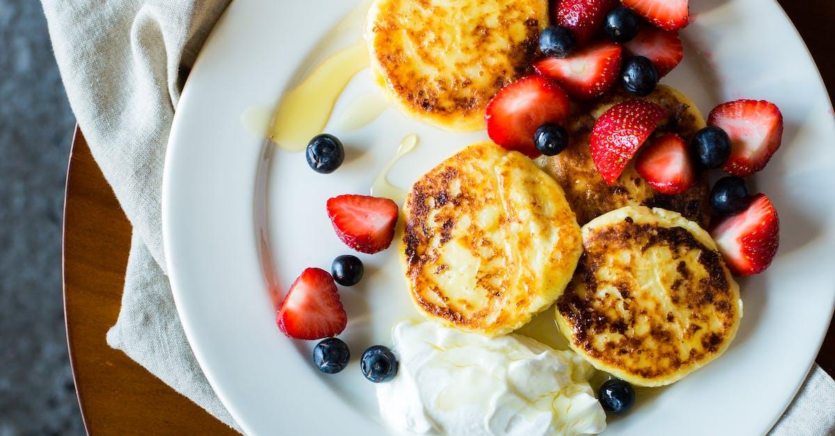 Красивых картинки завтрак