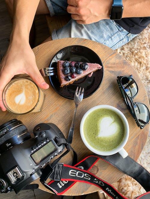 Ingyenes stockfotó asztal, csésze, csípős, élelmiszer témában