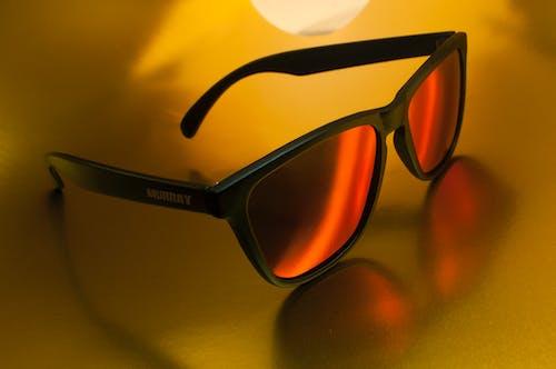 Gratis arkivbilde med solbriller