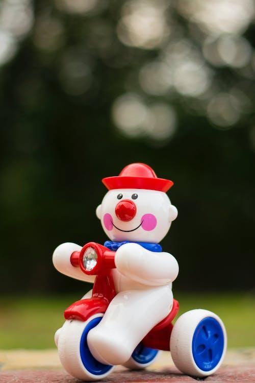 คลังภาพถ่ายฟรี ของ การถ่ายภาพ, ของเล่น, ของเล่นเด็ก, ของเล่นเด็กเล็ก