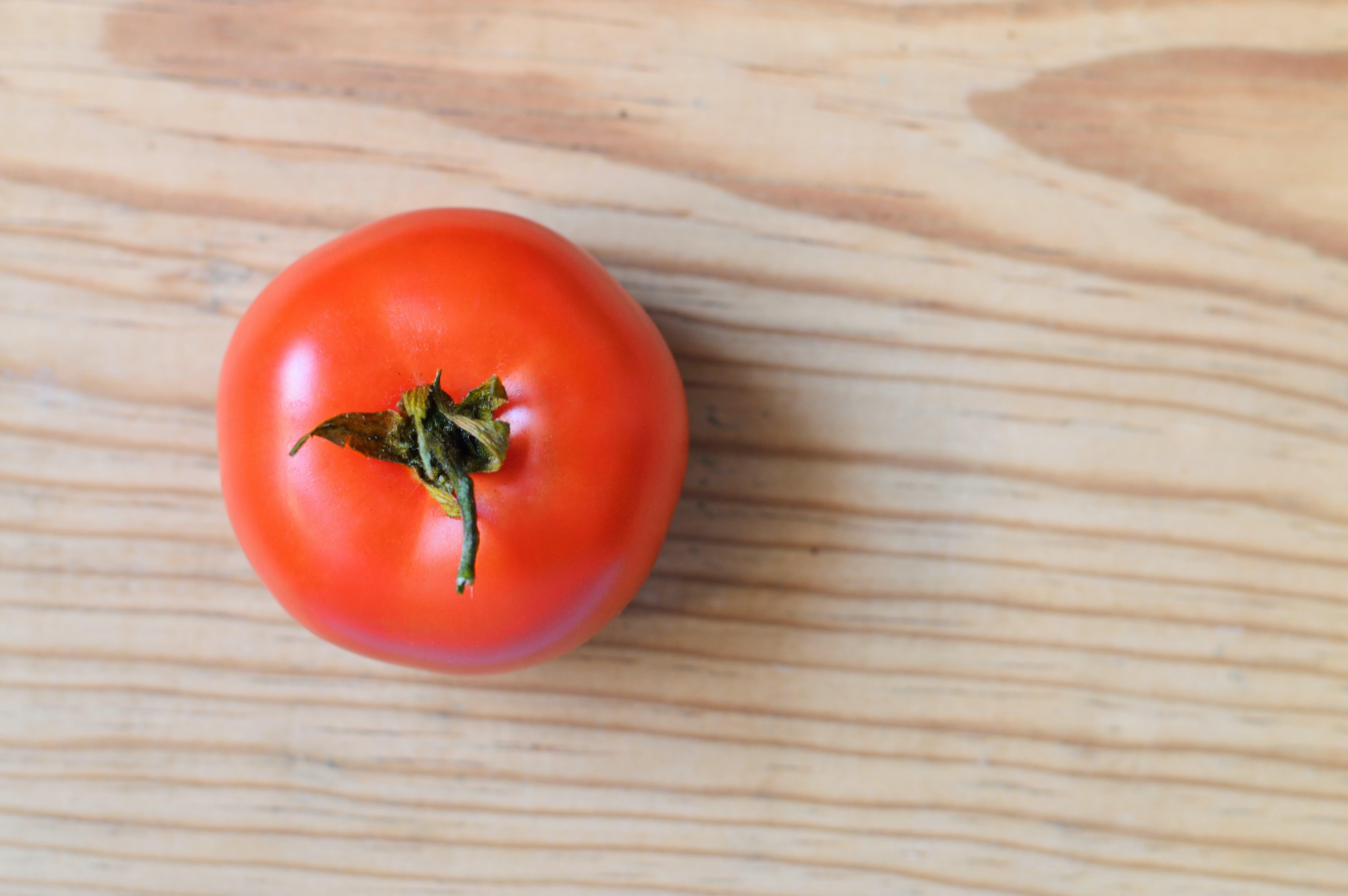 건강한, 과일, 나무 표면, 비타민의 무료 스톡 사진