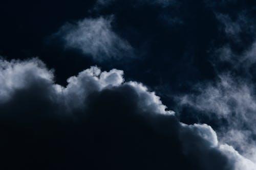 Ingyenes stockfotó ég, felhők, felhős, menny témában
