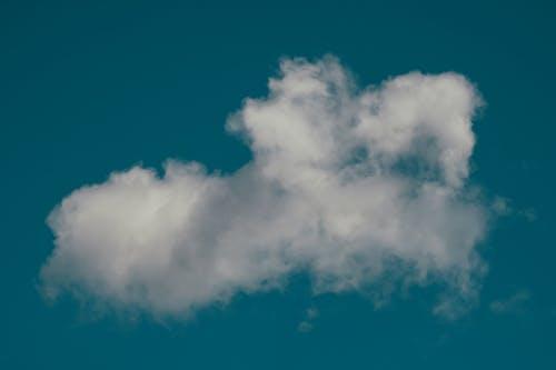 Ingyenes stockfotó eső, fény, fényes, időjárás témában