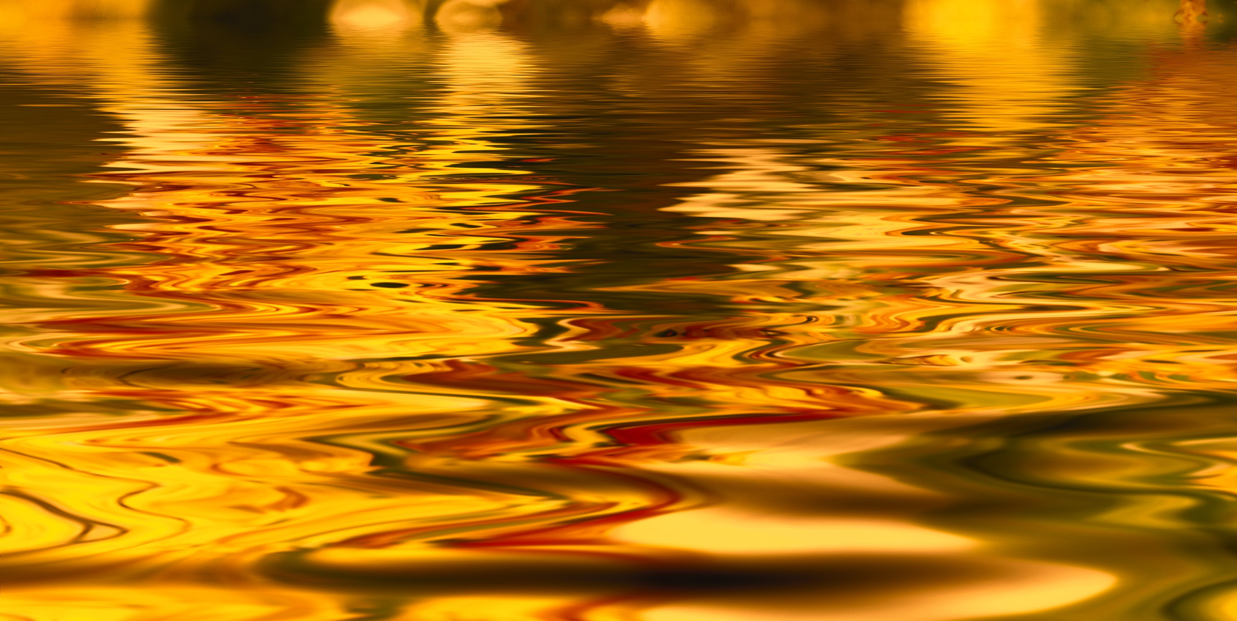 açık, akşam, altın, altından içeren Ücretsiz stok fotoğraf