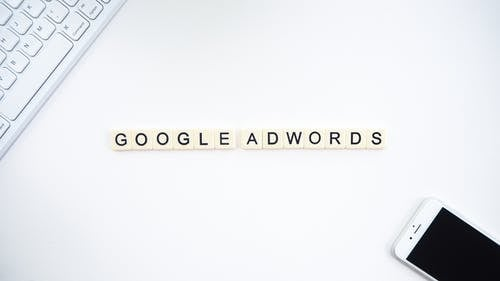 Free stock photo of google ads, google adwords, pay per click, ppc