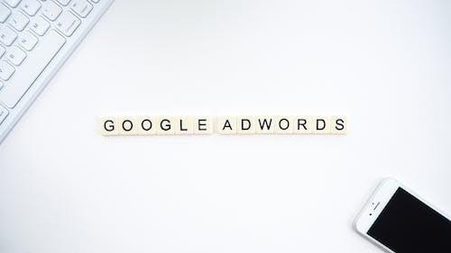 google reklamları, ppc, tıklama başına ödeme içeren Ücretsiz stok fotoğraf