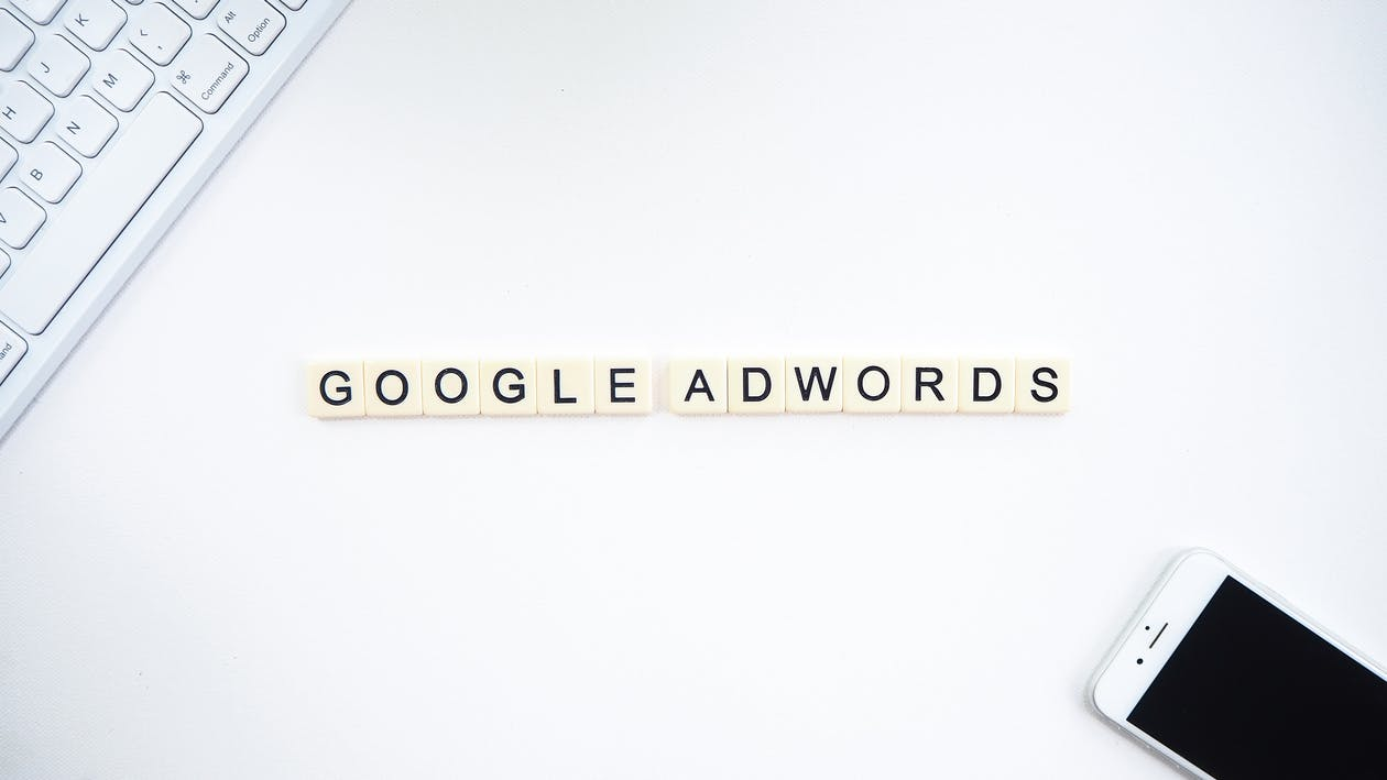 Ultimate Google Ads / AdWords Course 2018 - Profit With PPC!