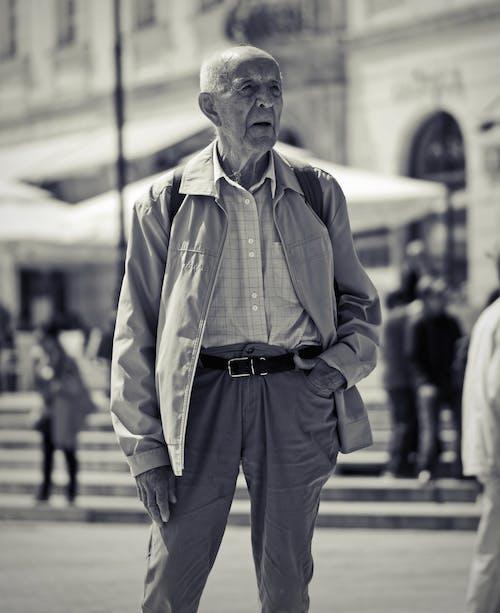 Безкоштовне стокове фото на тему «lomo, будівлі, Вулиця, Вулична фотографія»