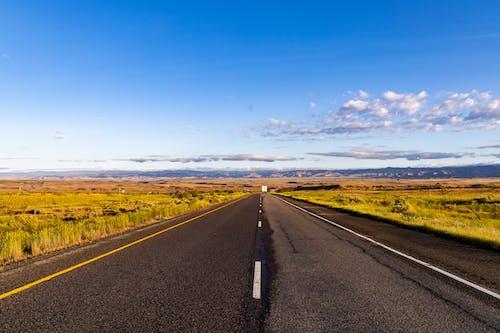 Бесплатное стоковое фото с moab, saltlakecity, горы, денвер
