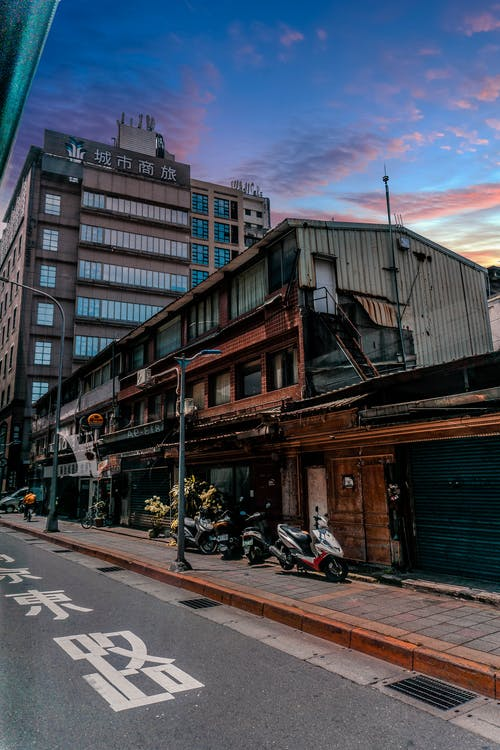 台灣, 攝影, 索尼 的 免费素材照片