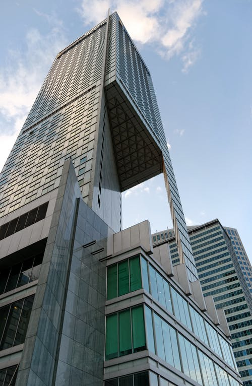 Безкоштовне стокове фото на тему «архітектура, будівлі, Будівля, вежа»
