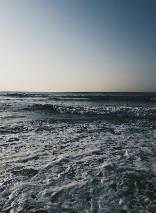 Imagine de stoc gratuită din apă, flux, gol, mal