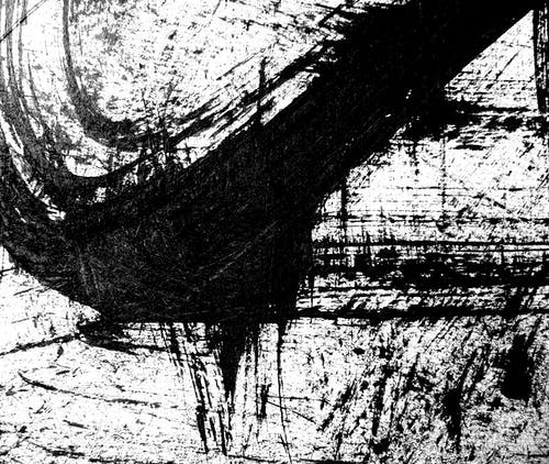 Foto stok gratis abstrak, alternatif, artistik, bentuk