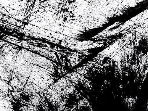 Foto stok gratis abstrak, acrylic, artis, artistik