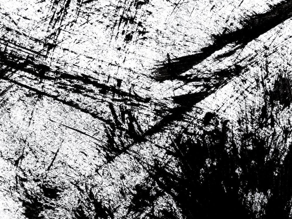 abstrakt, abstrakt baggrund, abstrakt ekspressionisme