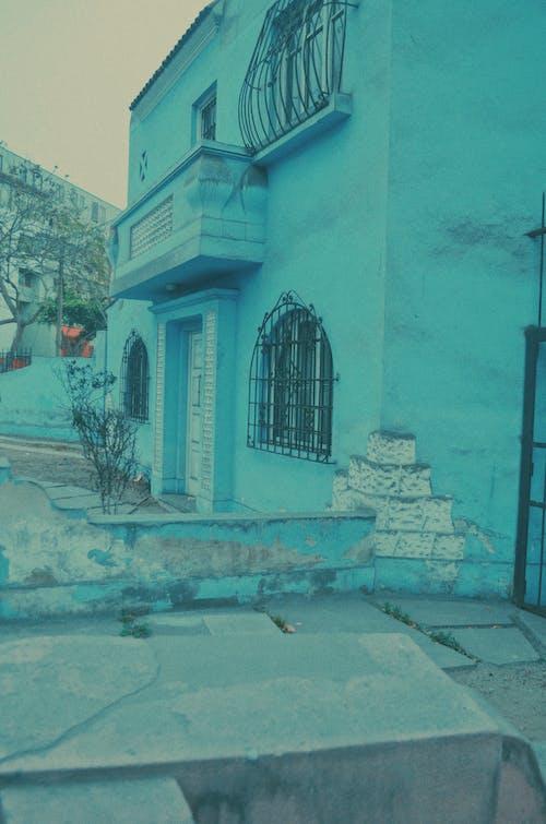 Безкоштовне стокове фото на тему «архітектор, архітектура, архітектурне проектування, архітектурної деталі»