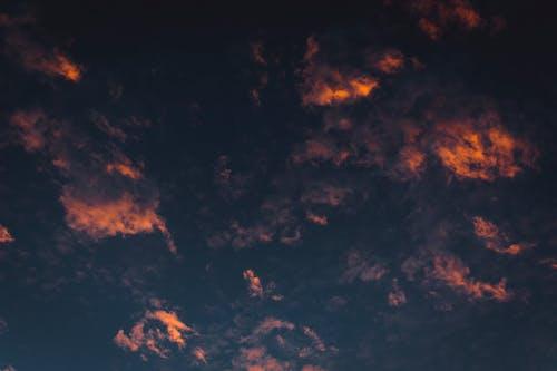 Immagine gratuita di cielo, natura, paradiso