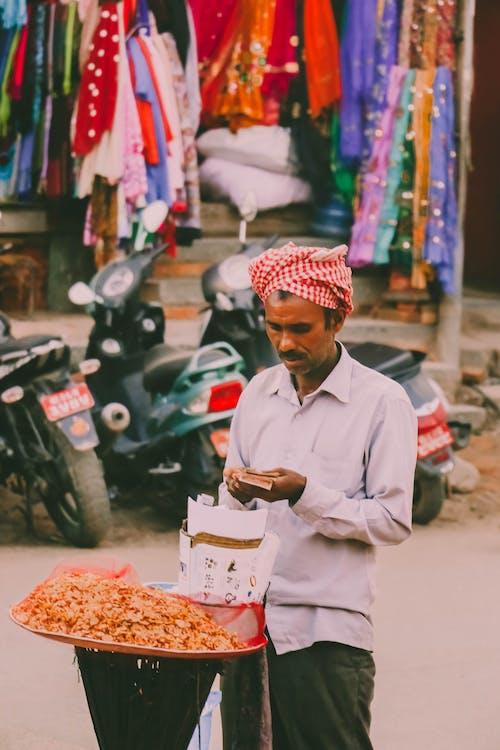 nepalce iş içeren Ücretsiz stok fotoğraf