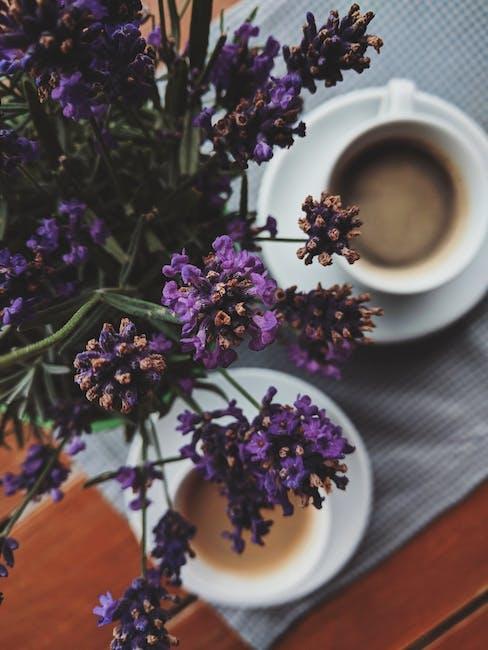 แรงบันดาลใจให้คำแนะนำที่ยอดเยี่ยมสำหรับกาแฟรสชาติเยี่ยม!