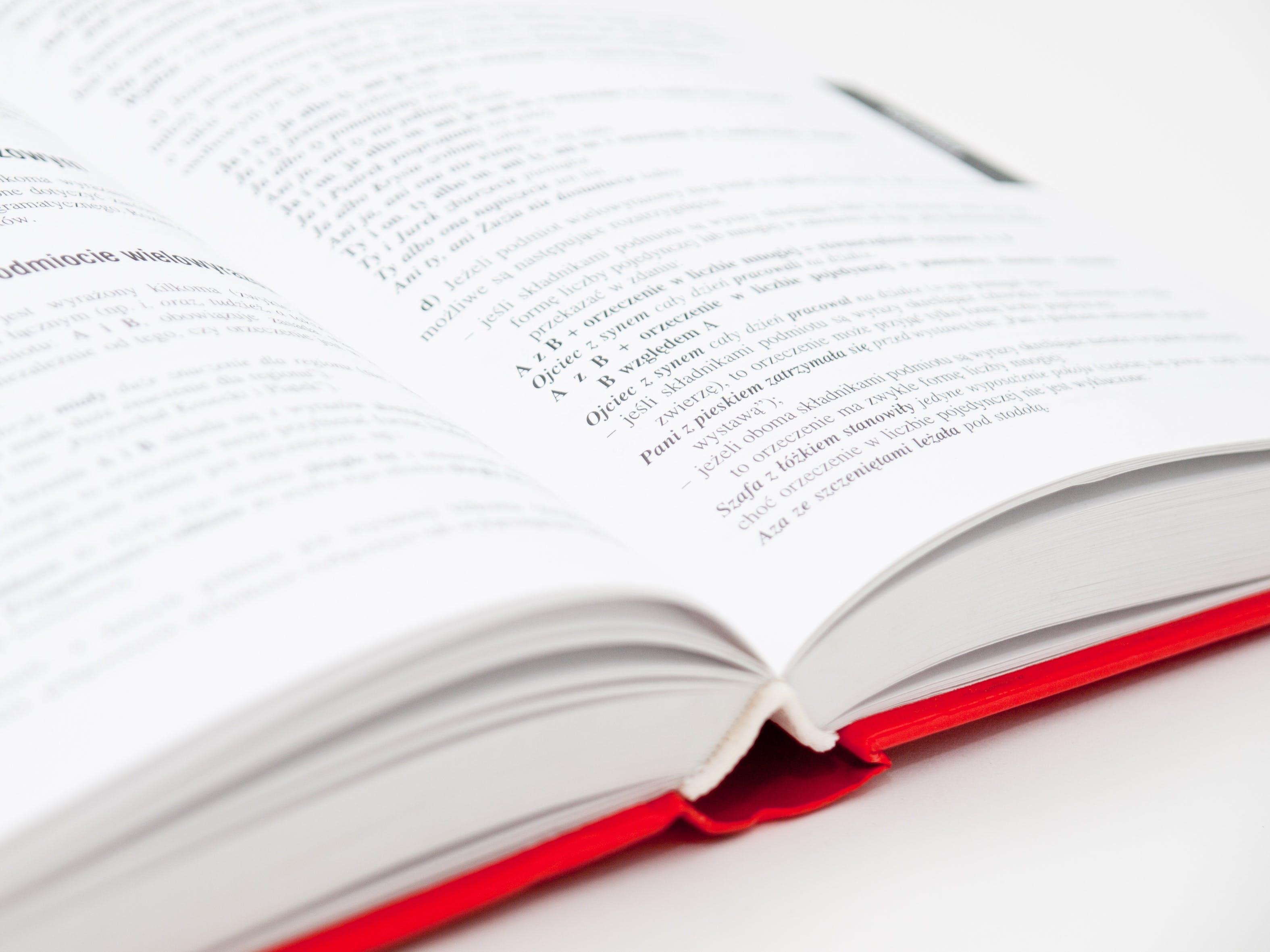 小学英语试题的分析与反思 怎么选才正确