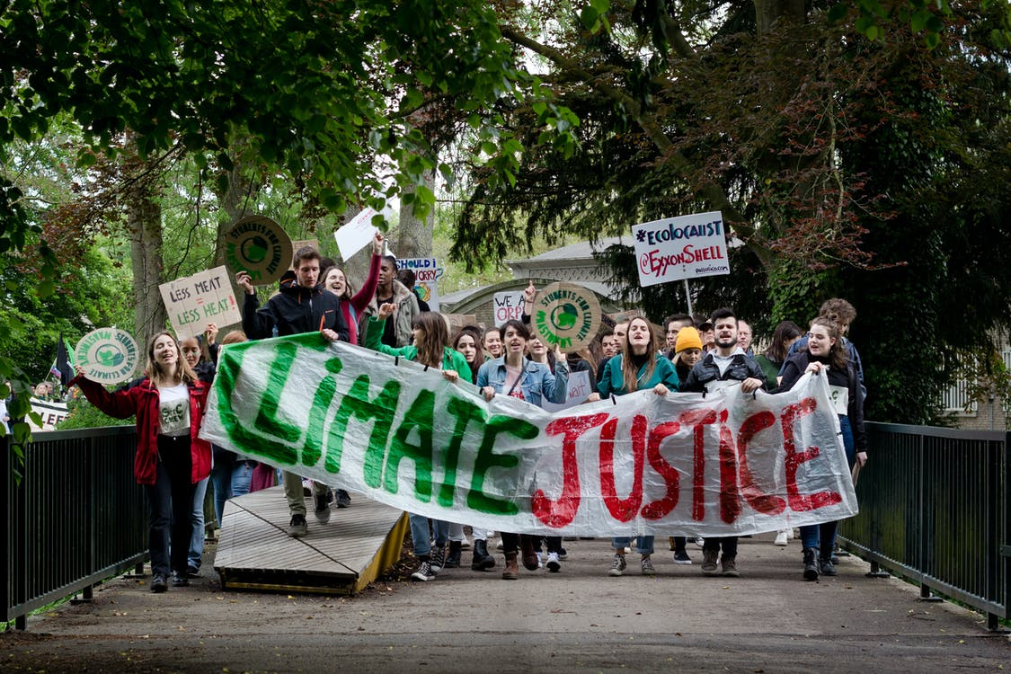 активист, активность, баннер