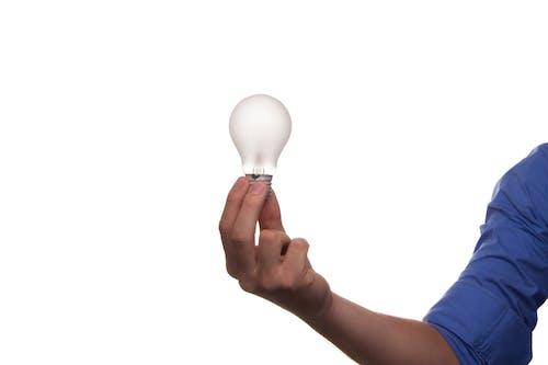 Kostnadsfri bild av effektivitet, ekonomisk, elektricitet, energi