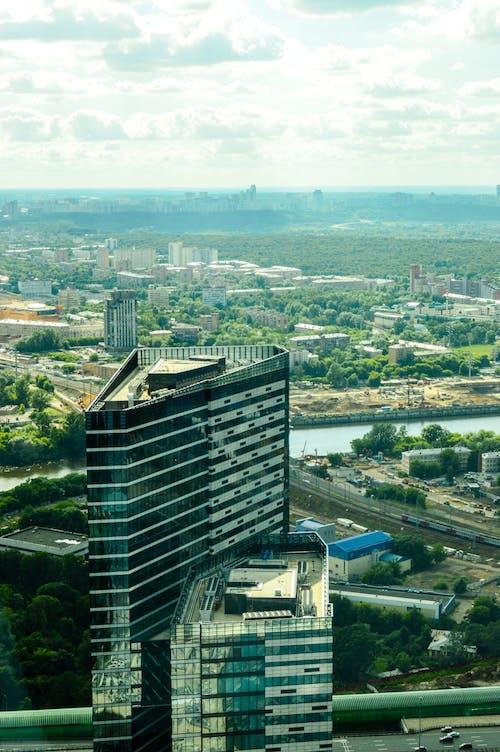 Ilmainen kuvapankkikuva tunnisteilla arkkitehtuuri, kaupunki, keskusta, rakennukset
