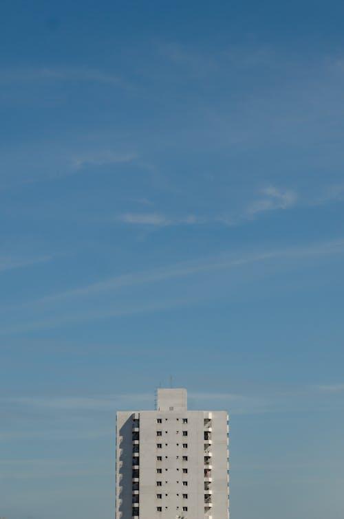 Grattacielo Grigio