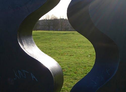 Free stock photo of graffiti, sculpture