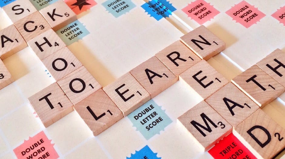 กิจกรรมส่งเสริมการเรียนรู้ ภาษาอังกฤษเด็กปฐมวัย