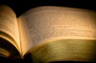 blur, research, macro