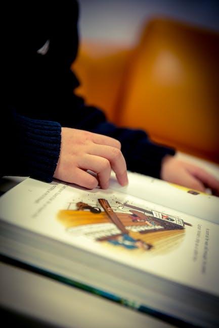 อ่านด่วน! 5 เรื่องที่เด็กๆ เครียดมากที่สุด  พร้อมวิธีแก้ไข