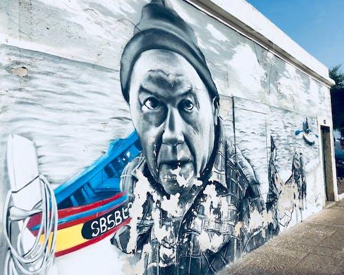 Imagine de stoc gratuită din artă, artă stradală, artiști de stradă