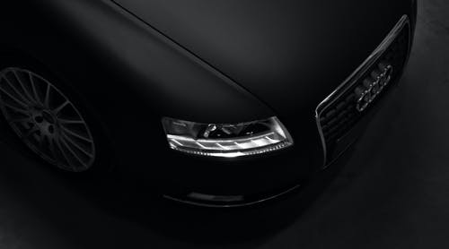 Kostnadsfri bild av bil, carwrap, matta, omslag
