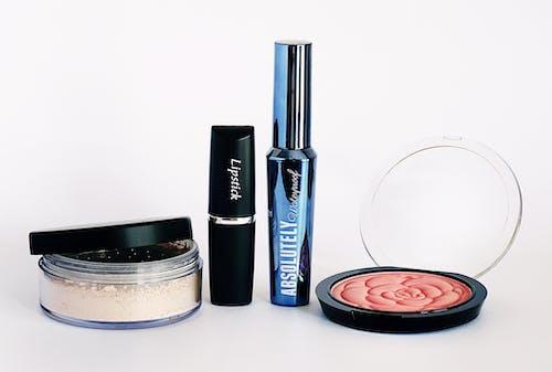 Immagine gratuita di cosmetici, inventare, mascara, minerale