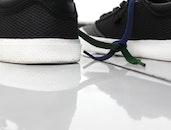 fashion, walking, shoes
