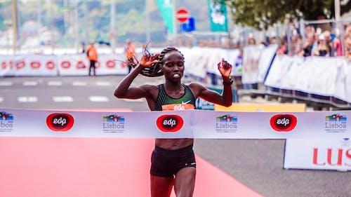 경쟁, 경주, 경주 (경쟁), 달리기의 무료 스톡 사진