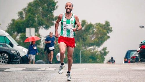 Δωρεάν στοκ φωτογραφιών με αγώνας δρόμου, αγώνας ταχύτητας, αγώνας τρεξίματος, αγωνίσματα στίβου