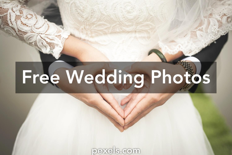 Free stock photos of wedding pexels junglespirit Images