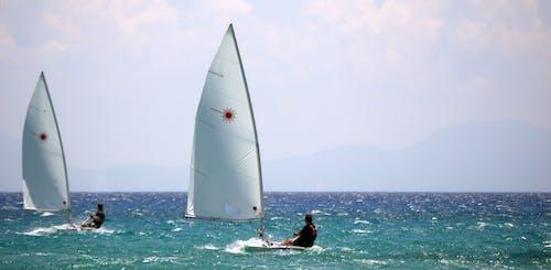 Δωρεάν στοκ φωτογραφιών με Surf, αναψυχή, άνεμος, γνέφω